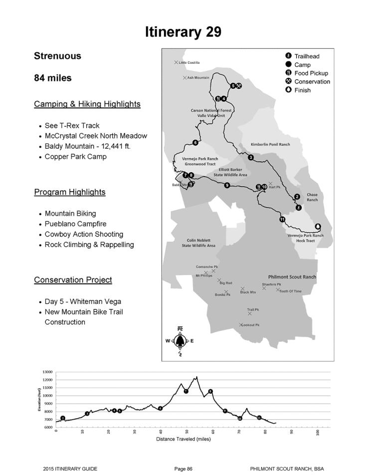 2015map_29